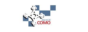 Diocesi di Como