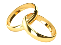 kisspng-wedding-ring-clip-art-summer-ring-5b440fae275026.434473511531187118161