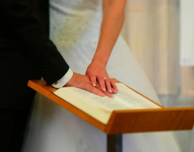 wedding-4049696_1920